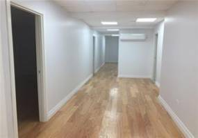983 12th Street, Brooklyn, New York 11230, ,Commercial,For Sale,12th,455594