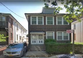 1068 51 Street, Brooklyn, New York 11219, 6 Bedrooms Bedrooms, ,3 BathroomsBathrooms,Residential,For Sale,51,433257